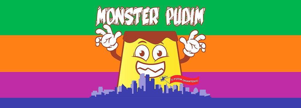 Monster%20Pudim_edited.jpg