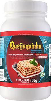 Queijoquinha_300g_-_Parmesão.jpg