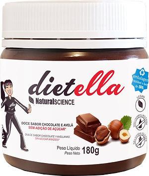 Dietella_180g_-_Chocolate_com_Avelã.jpg