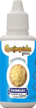 Gotas_Parmesão.jpg