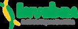 Invebra Logo.png