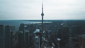 """Tripvia Tours - """"Toronto Waterfront Tour"""""""