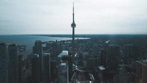 5 cosas que necesitas para viajar como turista a Canadá