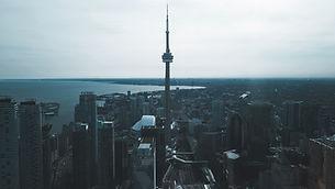 Toronto | Immigration Canada Quebec | Farha Consulting