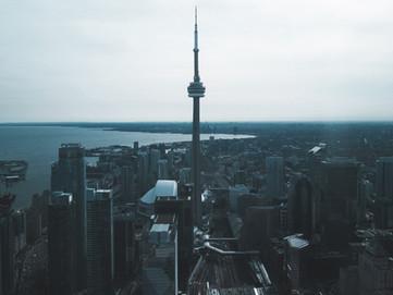 Toronto Real Estate Investment
