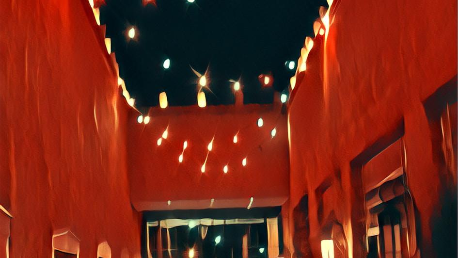 Santa Fe Nights