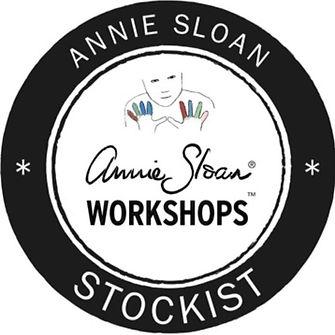 Annie Sloan Gallery.jpg