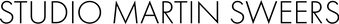 logo MSP New crop.png