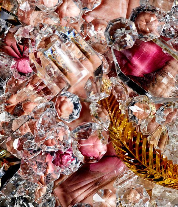 MartinSweers-Crystal-0123-LR.jpg