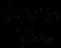 F152BEA1-4C37-4E21-9FF1-BDE37F49B450-rem