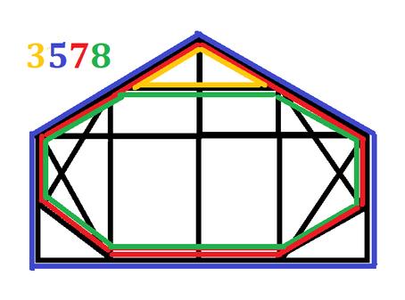 P3578