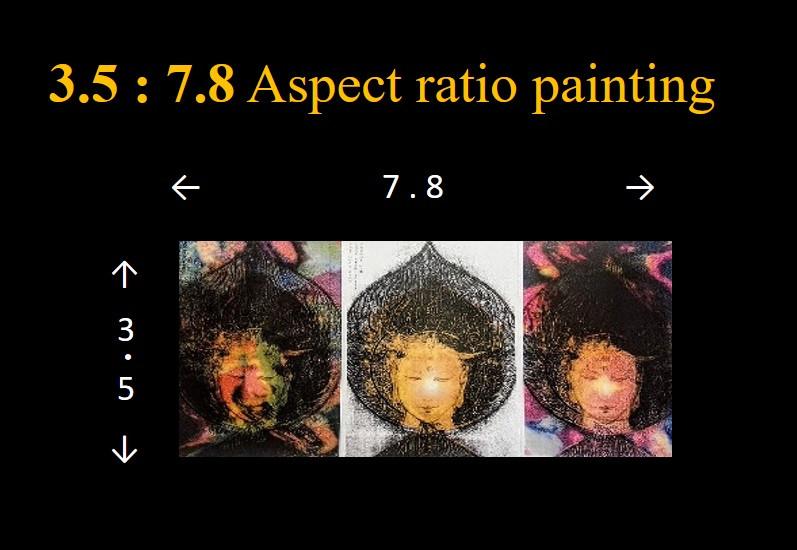 aspect.jpg