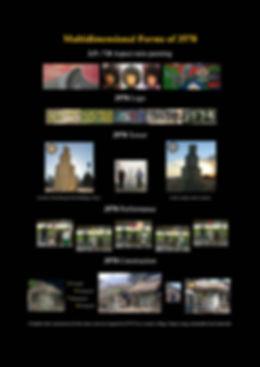 Art project beyond Art2019 0211-2.jpg