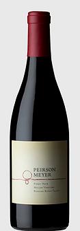 Screenshot_2021-02-22 2017 Pinot Noir Mi