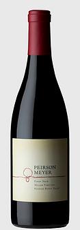 Screenshot_2021-03-10 2018 Pinot Noir Mi