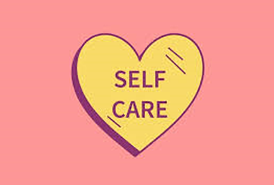 self care image.png