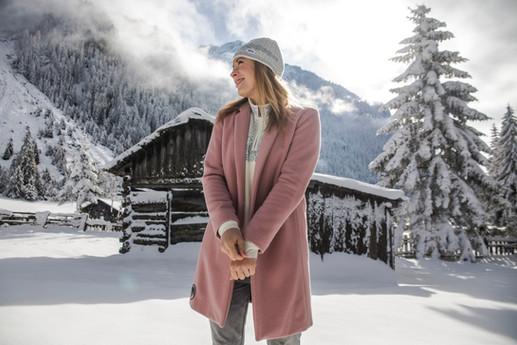 @kama.fashion - Kaunertal - Austria