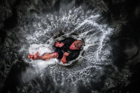 Splash - High Jump - Hříměřdice