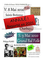 annulation 20 ans Charbuy.jpg