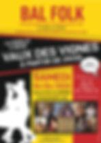 affiche Paucourt 4-4-2020-page-001.jpg