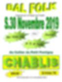 affiche bal Chablis 2019-2.jpg