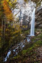 Wildensteiner Wasserfall Herbst 2015.jpg