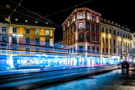 Graz Nacht2013-1.jpg
