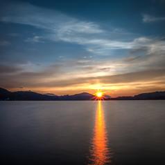 Wörthersee_Sonnenuntergang-2.jpg