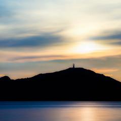 Wörthersee_Sonnenuntergang-1.jpg