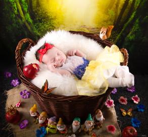 Jasmin_Baby-3.jpg