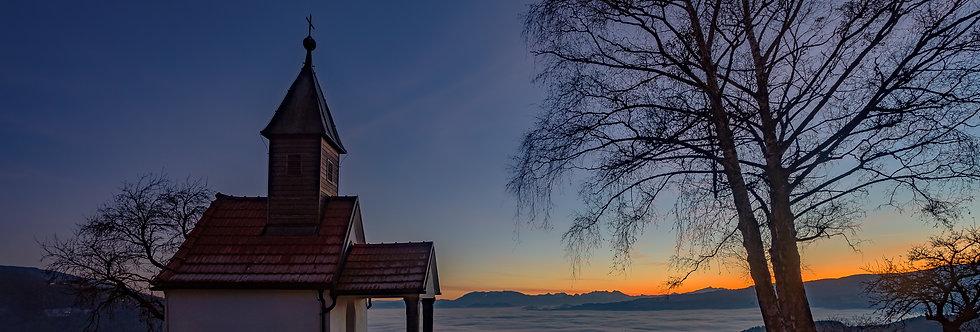Kapelle Wölch