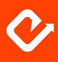 elevate-logo-main-horiz-orgbg-rgb300_1_o