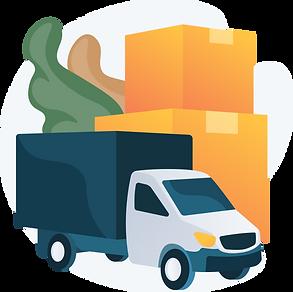 Transport & Logistics illustrations by VIGE.CO-09.png
