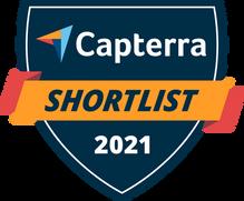 Capterra Shipping Software Shotlist