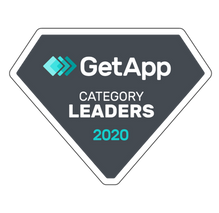 Get App Category Leader Shipping Software
