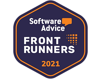 SA_FrontRunners_2021_Full+Color.png