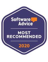 SA Most Recommended Shipping Software 2020