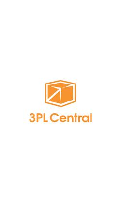 Technology Partner 3PL Central Logo