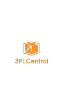 Technology Partner 3PL Central Logo.png