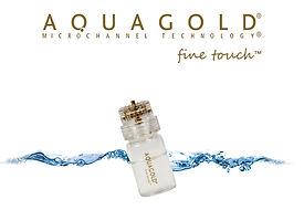 aquagold.jpg