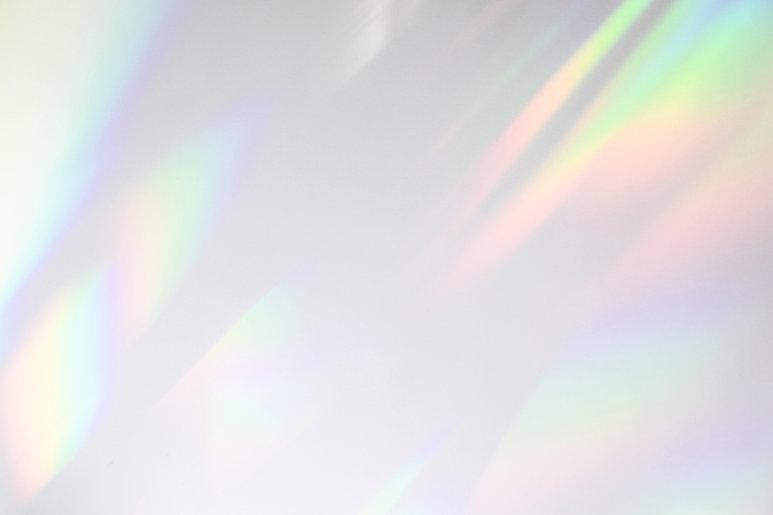 website prism.jpg