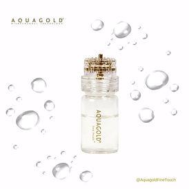 aquagold-1.jpg