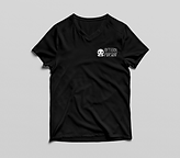 IP_VNeck_Black:White_Small Front.png