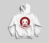 IP Sweater Back White:Red Logo.png