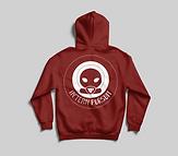 IP Sweater Back Dark Red:White Logo.png