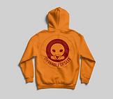 IP Sweater Back Orange:Red Logo.png