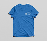 IP_VNeck_Blue:White_Small Front.png