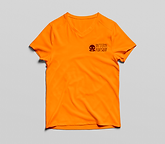 IP_VNeck_Orange:Red_Small Front.png