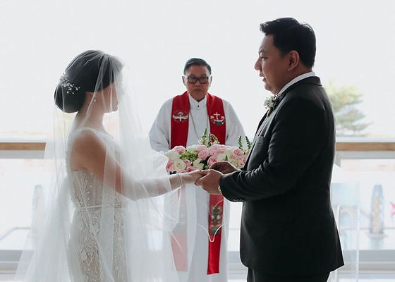 bali-eve-wedding-event-planner_the-weddi