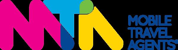MTA master logo_RGB hi res.png